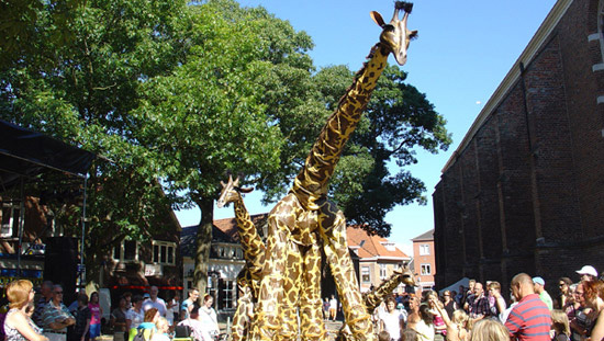 giraffe03