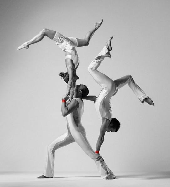 acrobaticdance04-543x600