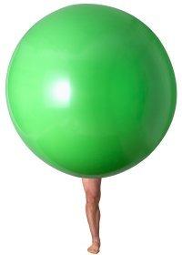 balloon20man20logo