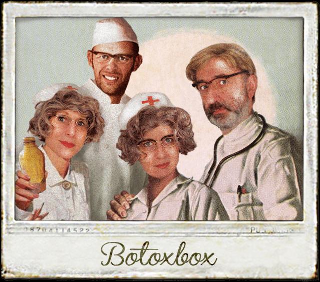 botoxbox