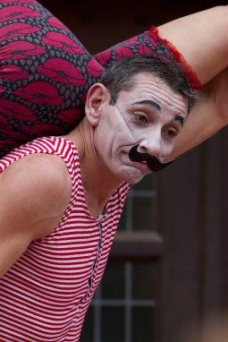 121 _ 296 Moustache