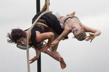 192 _ 275 le cirque du platzak-1