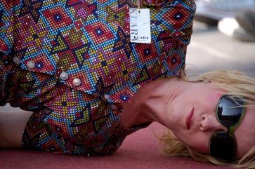 Foto: Laureta Roosen (2009)