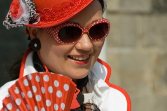Foto: Lieve Dierick (2009)