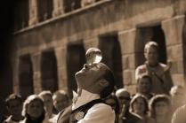 Foto: Abel Costeur (2009)