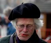 Herman Verhaert (2009)