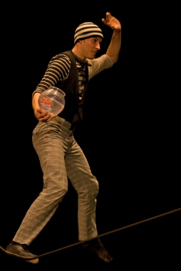 Foto: Danny Poissonnier (2010)